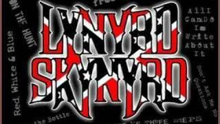 Download Lynyrd Skynyrd-The Ballad of Curtis Loew Video