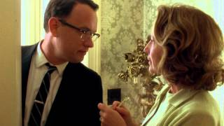 Download Catch Me If You Can - Trailer Video