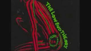 Download A Tribe Called Quest - Can I Kick It Video