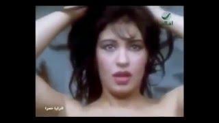 Download فضيحه فيفي عبده تتعري و تقلع هدومها اغراء ملوش مثيل Video