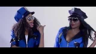 Download OTUBATISA IRENE NTALE & SHEEBAH Video