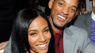 Download Why Hollywood Can't Stand Will And Jada Pinkett Smith Video