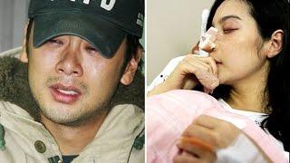Download 단기간에 이혼한 연예인 순위 TOP11 Video