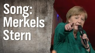 Download Song: Merkels Stern | extra 3 | NDR Video