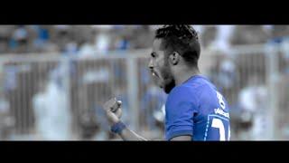 Download فريق سعودي بمهارات أوربية... AlHilal Skills Video
