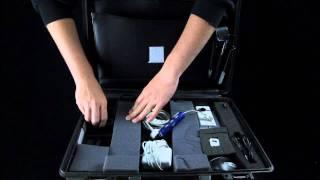 Download Pelican 1490 Laptop Case Review Video