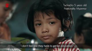 Download Every Last Child's Rights to Education Video