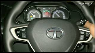 Download Tata Hexa Top Speed on Highway 180 Crossed 😎 Video