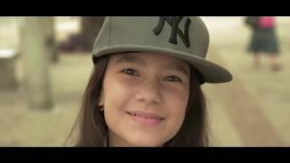 Download Tatiana La Baby Flow - Vuelve (Video Oficial) Video