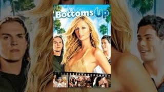 Download Bottoms Up Video