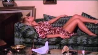 Download Carmen Villani and Carmen Villani's Best Ever Scene Video