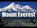 Download Mount Everest - in Hindi (Full Information about the Mount Everest and Himalaya) Video