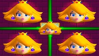 Download Mario Party 2 - All Minigames Video