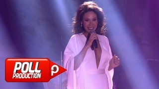 Download LİNET - HATIRAM OLSUN - Ahmet Selçuk İlkan 40. Yıl Unutulmayan Şarkılar Video