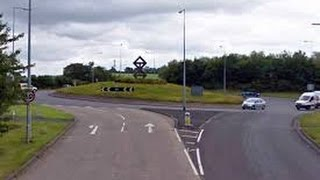 Download Roundabouts. Understanding them. Video