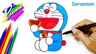 Cara Menggambar Doraemon 3d Free Download Video Mp4 3gp M4a Tubeidco