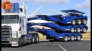 Download 8 Insane Machines That Will Blow Your Mind ▶3 Video