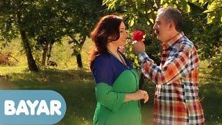 Download Fatih Kısaparmak - Canım Benim (düet. Şebnem Kısaparmak) Video