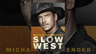 Download Slow West Video