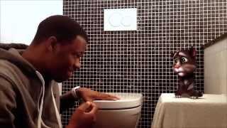 Download Me & Tom (Part 1+ 2) (My Talking Tom Parody) Video