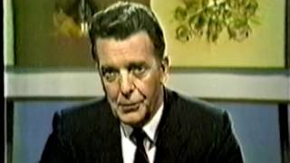 Download 1966 NBC 40th Anniversary Special (Audio corrected) Video