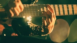 Download Covet - Sea Dragon Video