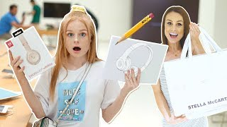 Download WHATEVER YOU DRAW, WE'LL BUY IT CHALLENGE!! ✏️ Video