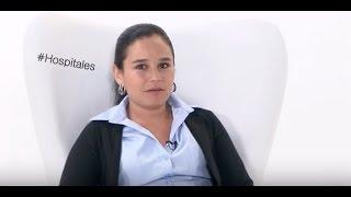 Download Voces de excombatientes de las FARC, Lorena Murcia Video