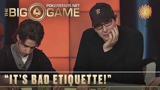 Download Throwback: Big Game Season 2 - Episode 20 Video