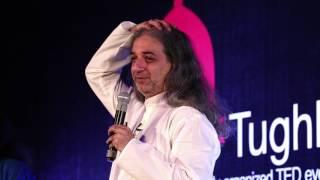 Download Get, Set, Go   Dinesh Ghodke & Khurshed Batliwala   TEDxTughlaqRd Video