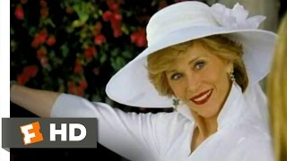Download Monster-in-Law Official Trailer #1 - (2005) HD Video