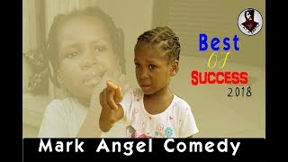 Download Best of Success Mark Angel Comedy,Complete Episode Part 1 Try Not To Laugh Compilation Video