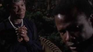 Download Sidney Poitier - GWCTD (8/9) Video