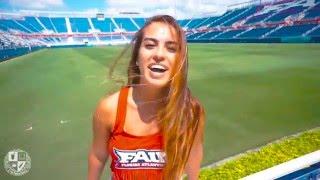 Download I'm Shmacked the Movie: Florida Atlantic University Video