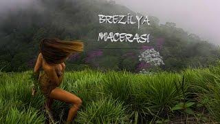 Download Brezilya'da Orman Macerası - Rio Video