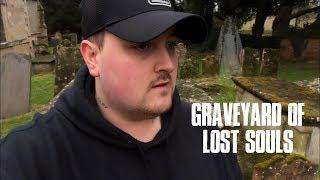 Download GRAVEYARD OF LOST SOULS! Video