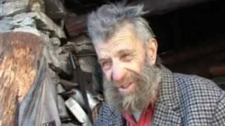 Download Trasquera Ritratto di vita di Gino Manna Video