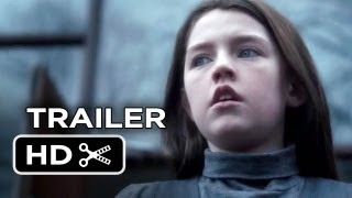 Download Dark Touch Official Theatrical Trailer #1 (2013) - Horror Movie HD Video
