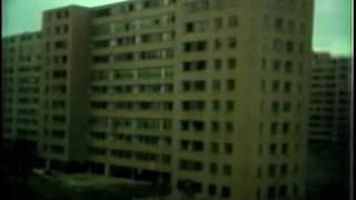 Download Pruitt-Igoe Implosion Video