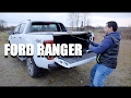 Download Ford Ranger 2017 3.2 Wildtrak (ENG) - Test Drive and Review Video