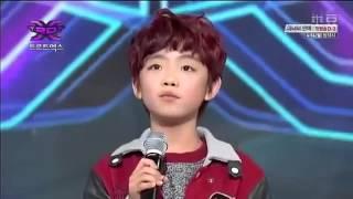 Download 내나이가 어때서 장송호 트로트X 꺽기 신동(Kungdeokung) Video