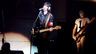 Download Pink Floyd - ″ MOTHER ″ The Wall 1980 Video