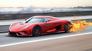 Download TOP 10 FASTEST CARS In the World (2017 - 2018) Video