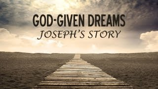 Download God-Given Dreams (Genesis 37:5-11) - Life Church St Louis Video