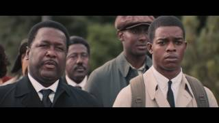 Download SELMA - Trailer Video