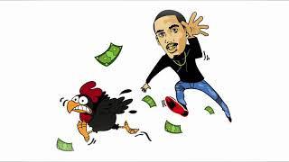 Download Mike Sherm - Jackass ( Chasin Chicken ) Video