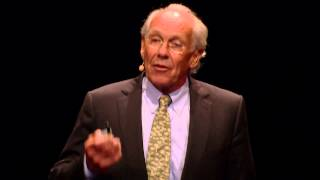 Download We won't be nine billion: Jørgen Randers at TEDxMaastricht Video