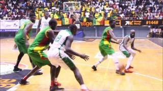 Download Sénégal-Mali : La Finale de la Zone 2 | HD Video