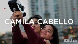 Download Made in Miami (Artist Spotlight Story) - Camila Cabello Video