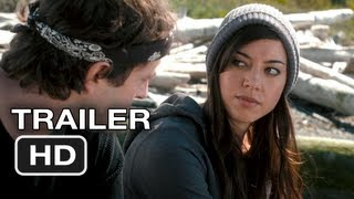 Download Safety Not Guaranteed Official Trailer #1 - Aubrey Plaza, Mark Duplass Movie (2012) HD Video